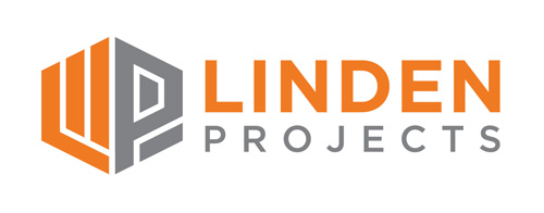 Linden Projects
